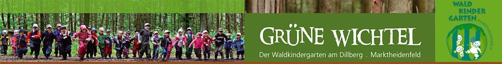Waldkindergarten Marktheidenfeld
